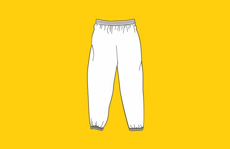 img-pantaloni-personalizzati