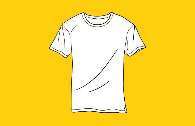 img-tshirt-personalizzate.jpg