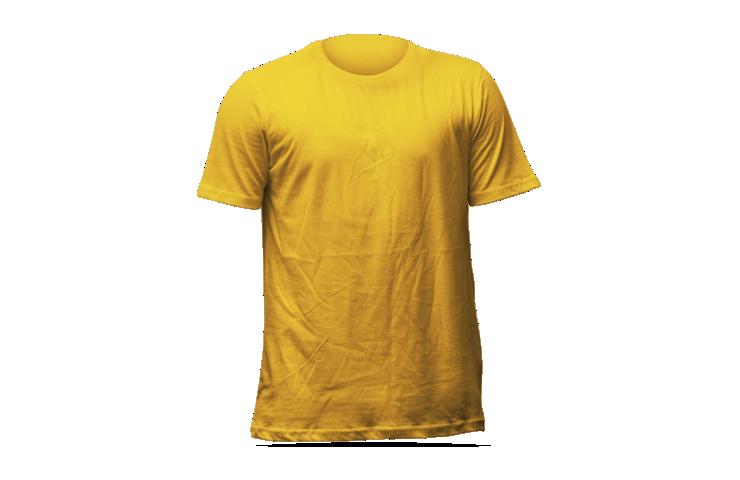 img-tshirt.png