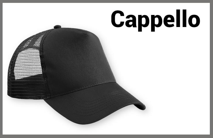 img-cappello