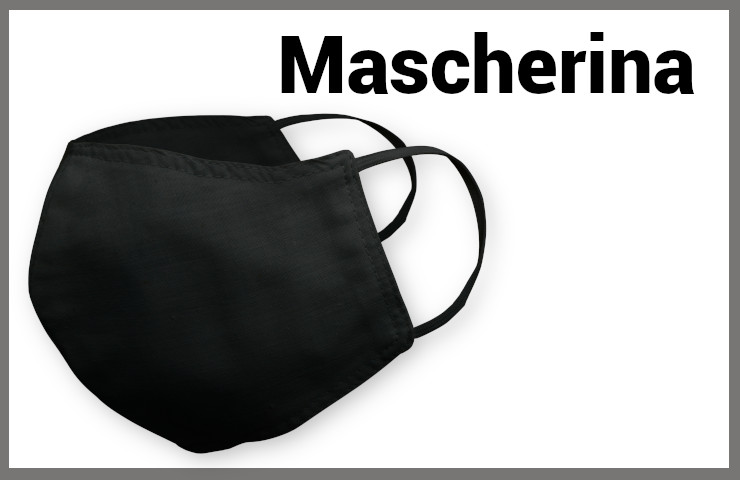 img-mascherine