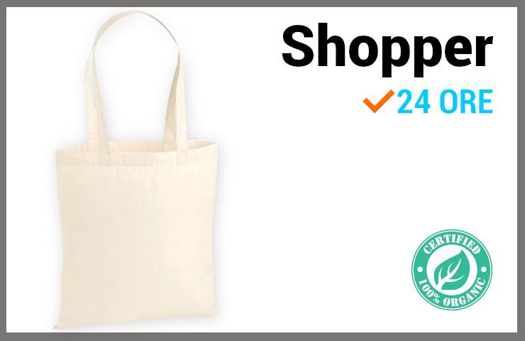 img-shopper