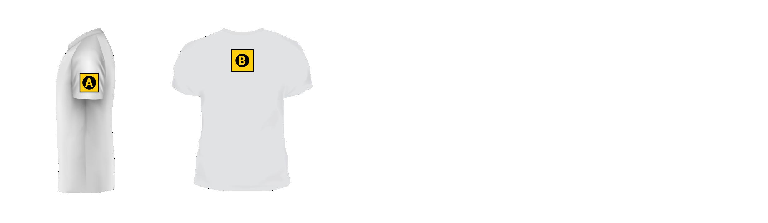 dimensioni-stampa-suggerite-2