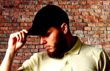 idealab-cappelli-abbigliamento-personalizzato