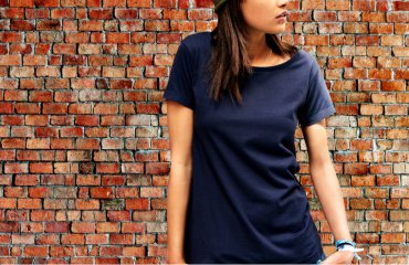 img-donna-abbigliamento-personalizzate.jpg