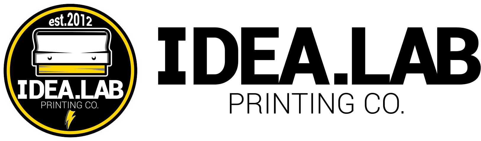 idea.lab-logo
